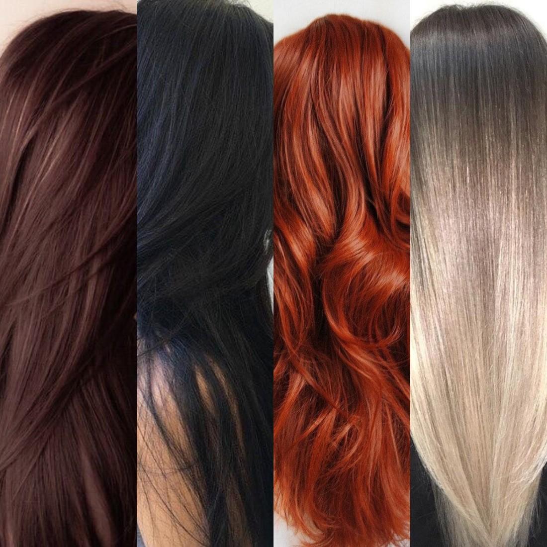 Hair Inbloombee