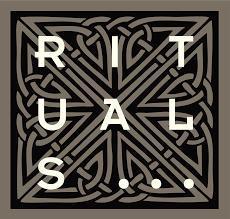 rituals-logo-m