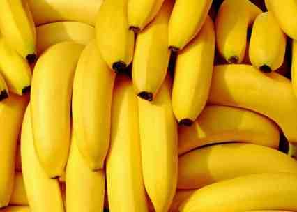 banane-n