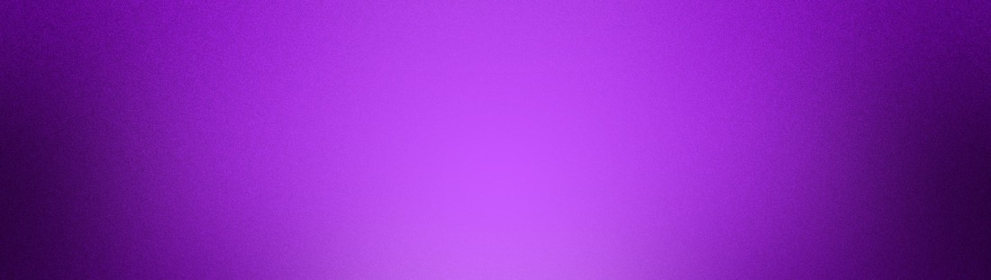 Purple-wallpaper-8
