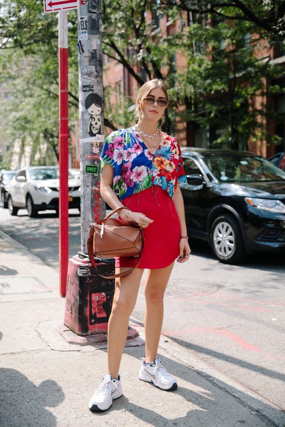 new-york-fashion-week-street-style-spring-2019-day-1-11