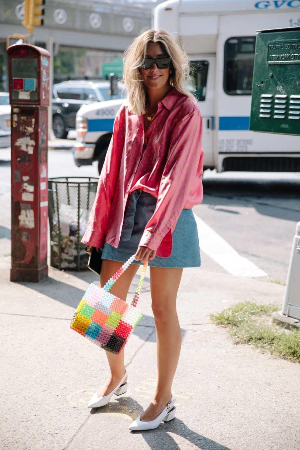 new-york-fashion-week-street-style-spring-2019-day-1-23