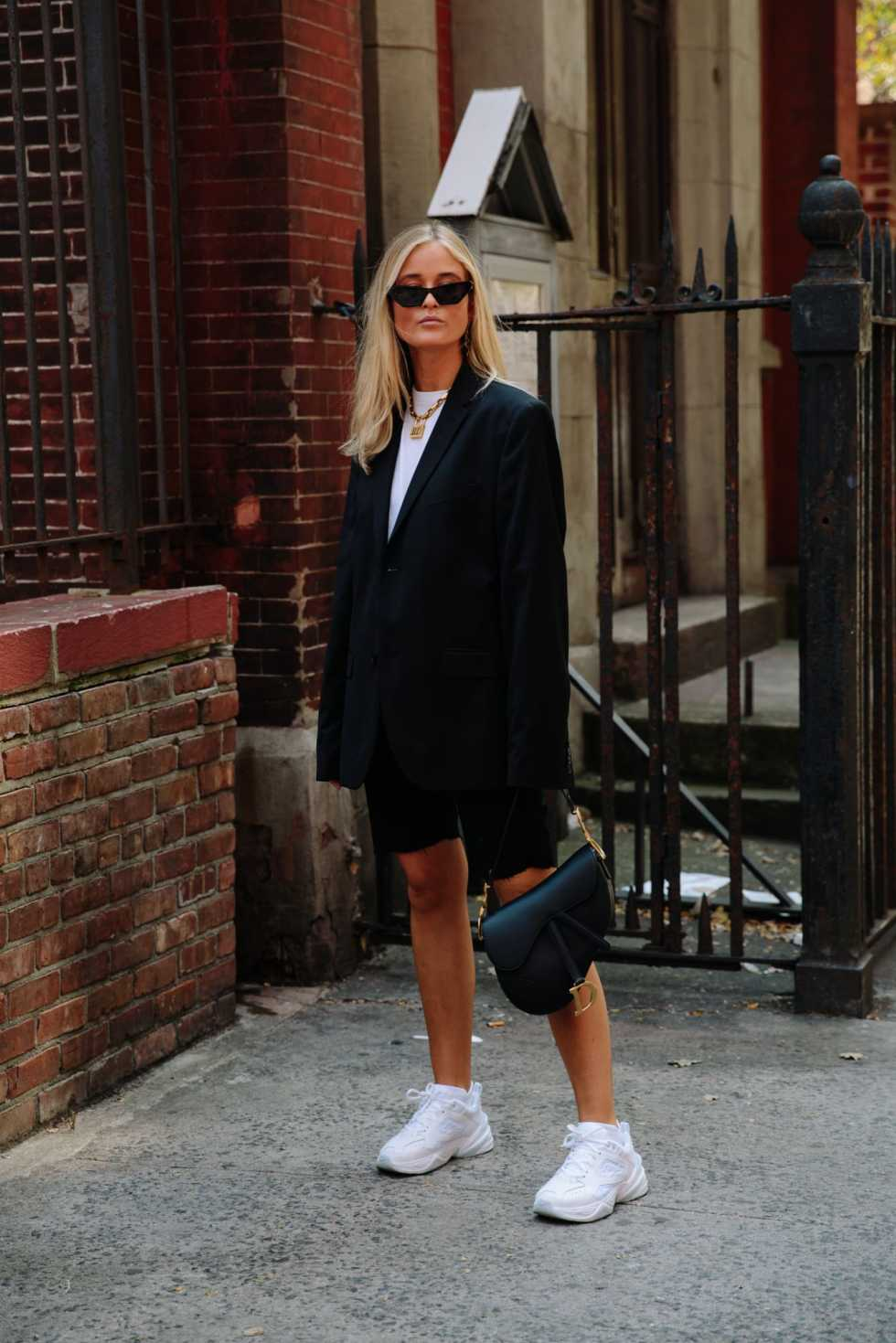 new-york-fashion-week-street-style-spring-2019-day-1-3