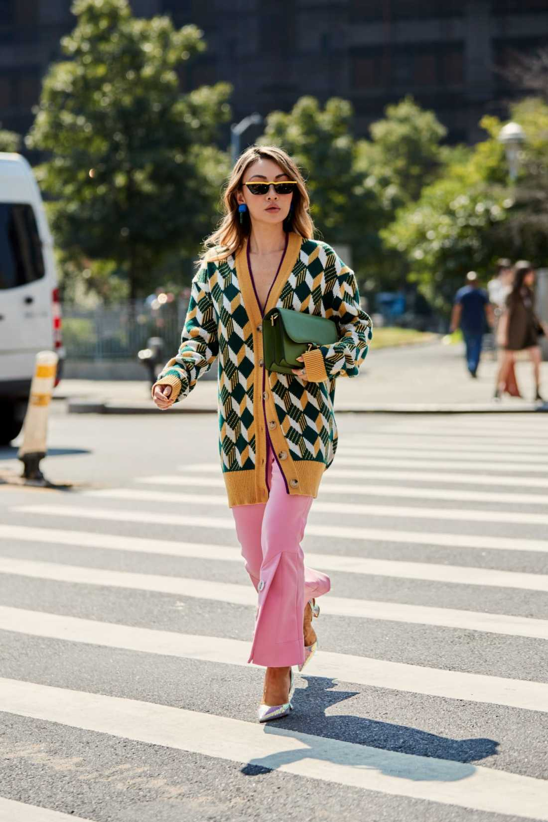 new-york-fashion-week-street-style-spring-2019-day-1-42