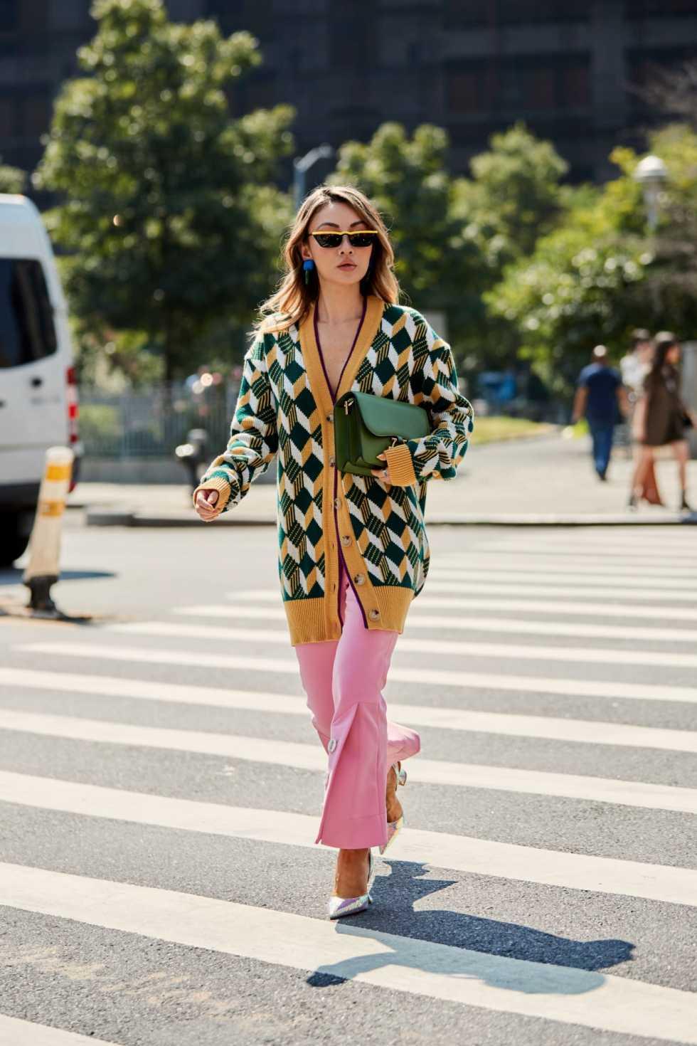 new-york-fashion-week-street-style-spring-2019-day-1-42