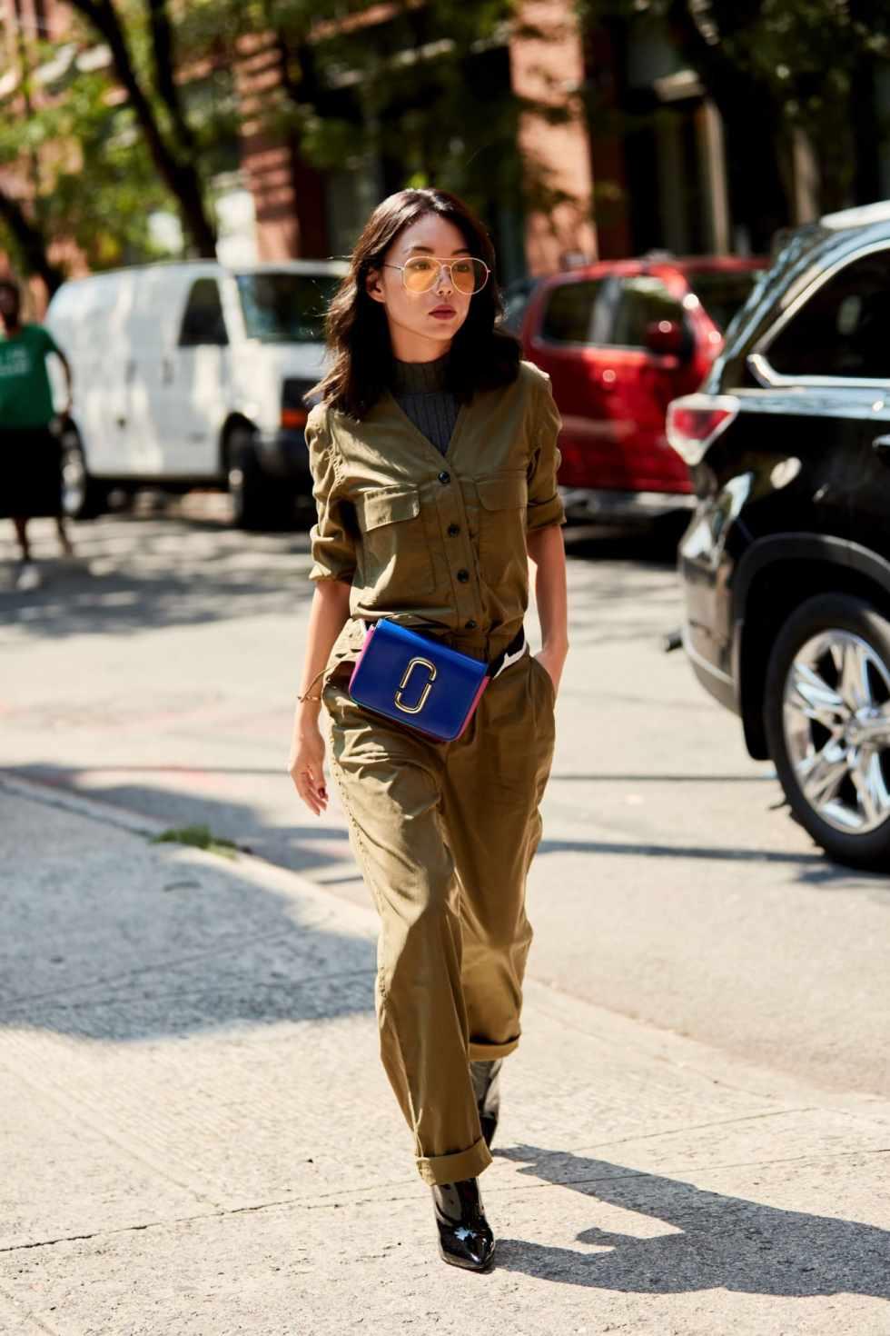 new-york-fashion-week-street-style-spring-2019-day-1-45
