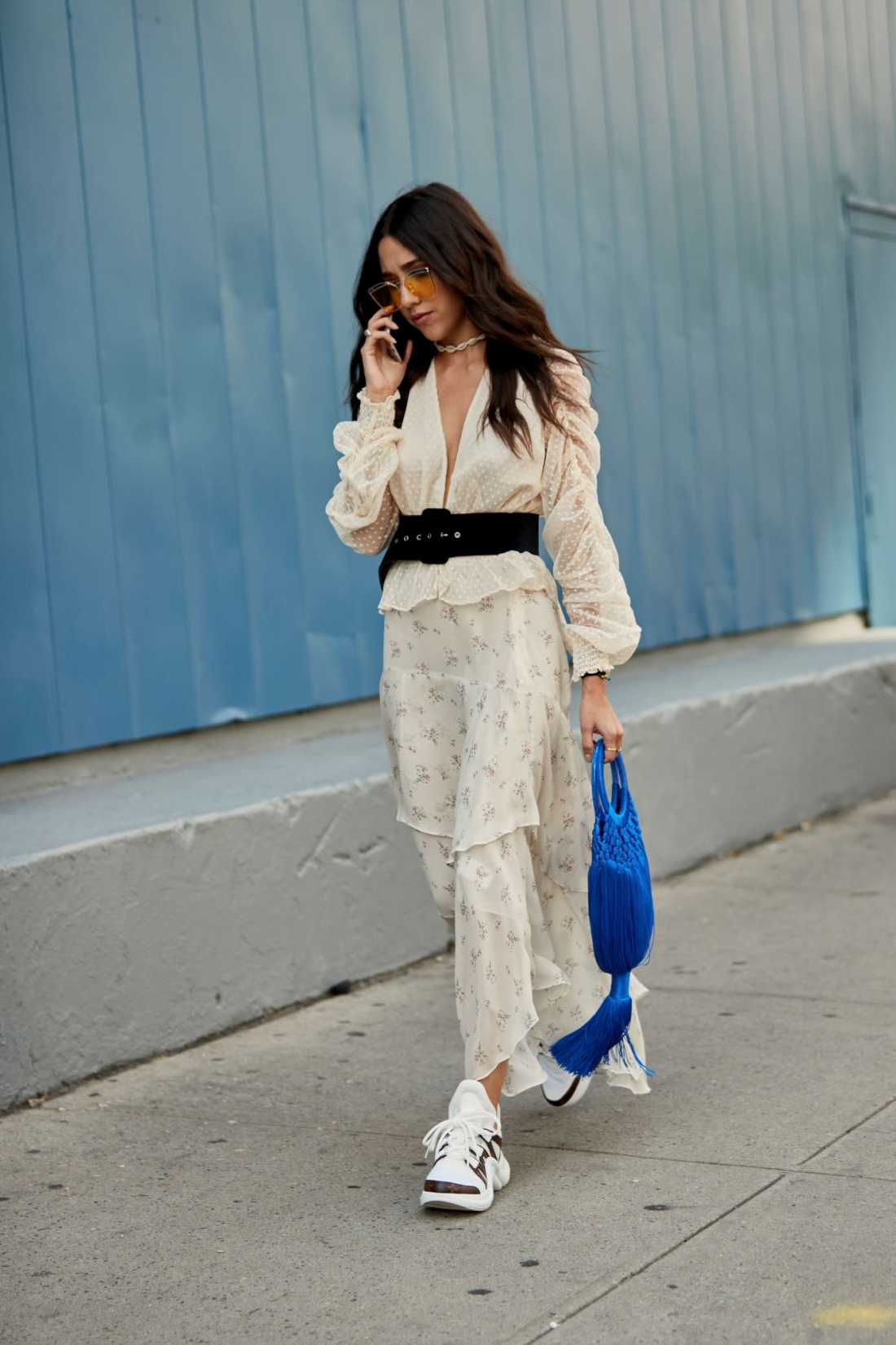 new-york-fashion-week-street-style-spring-2019-day-1-48