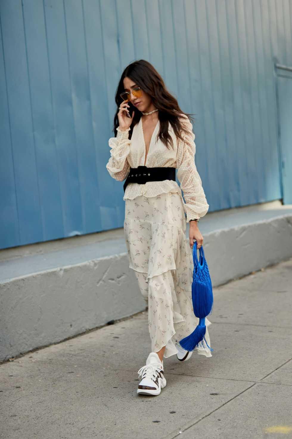 new-york-fashion-week-street-style-spring-2019-day-1-48