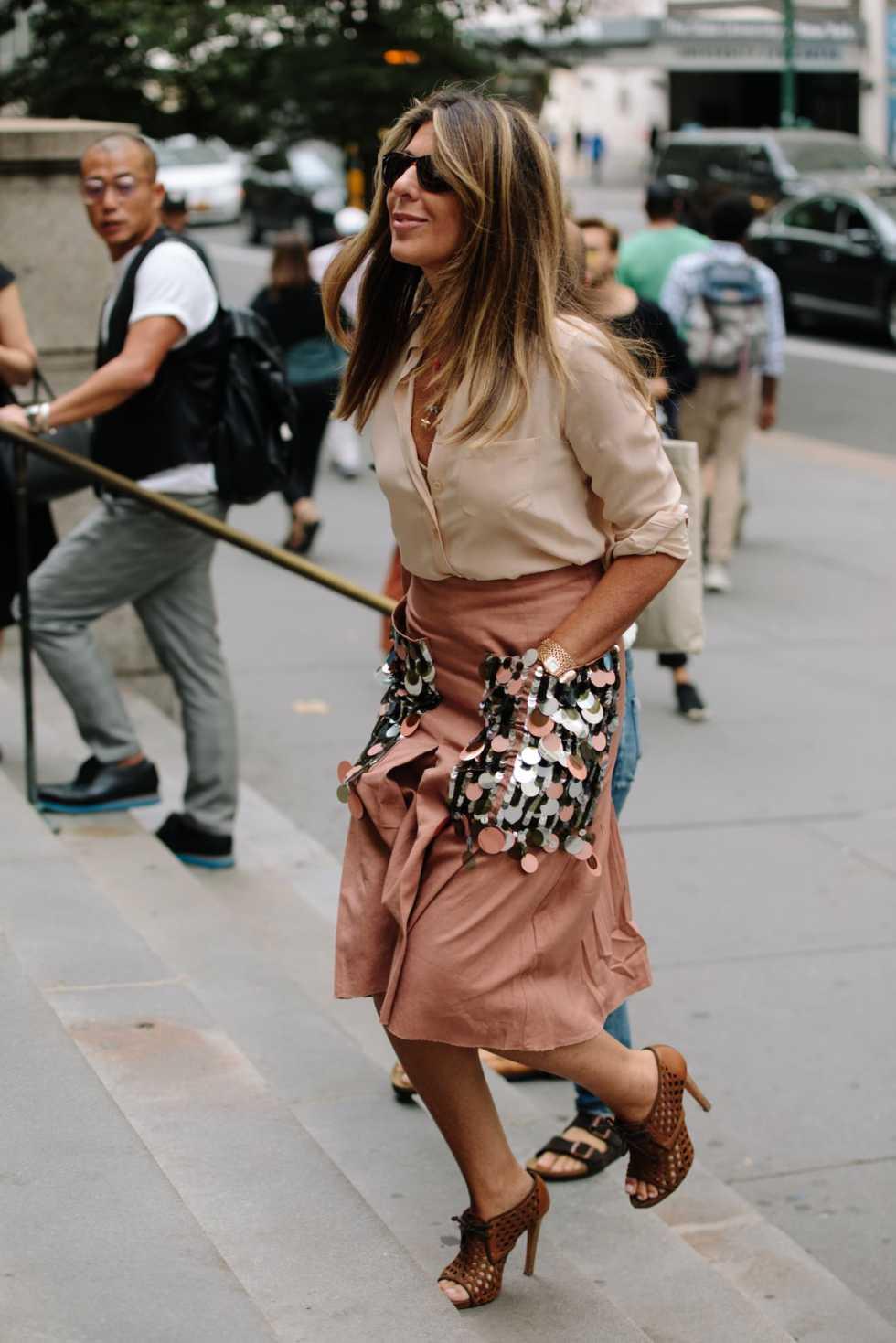 new-york-fashion-week-street-style-spring-2019-day-2-3