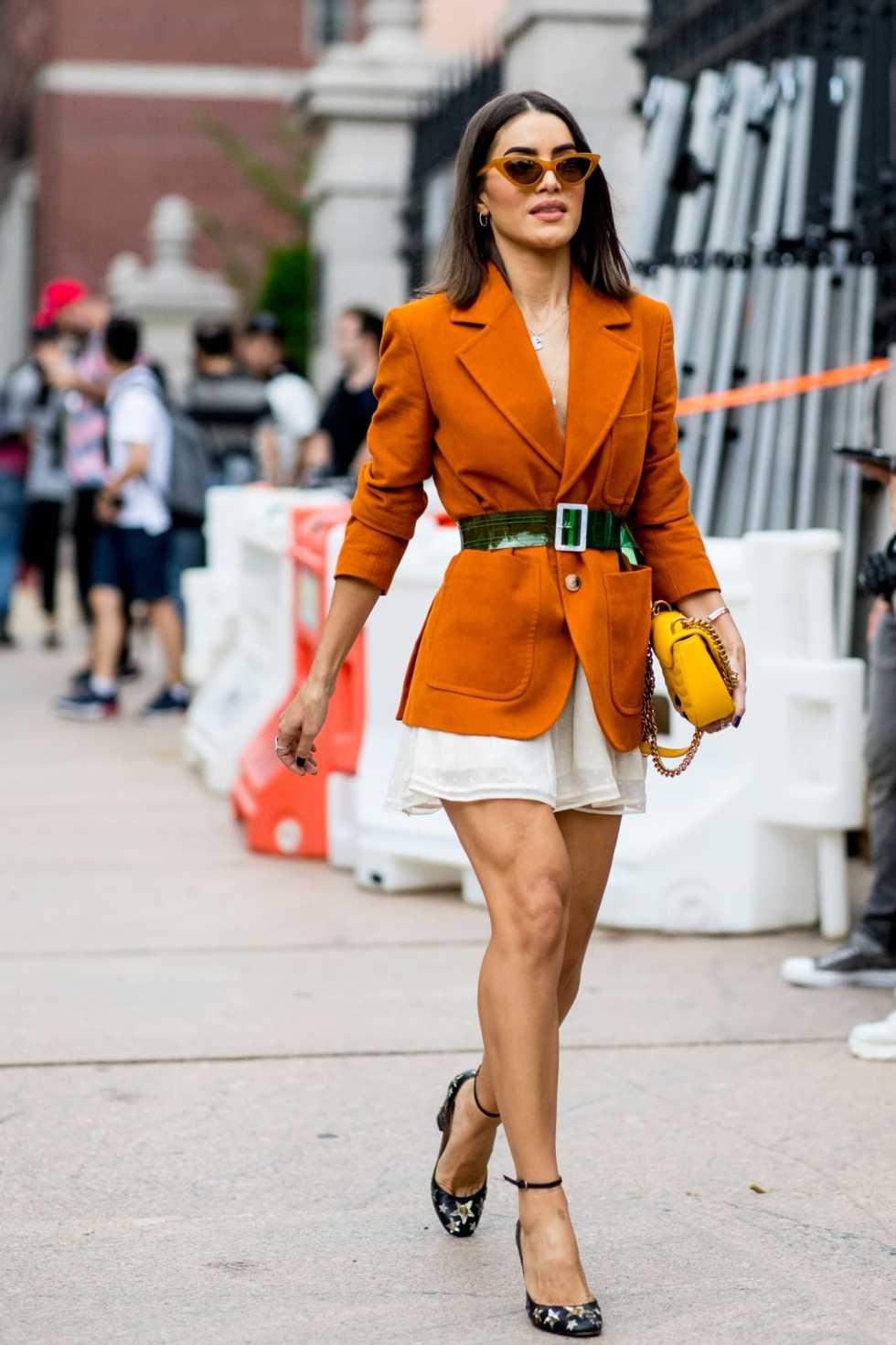new-york-fashion-week-street-style-spring-2019-day-2-32