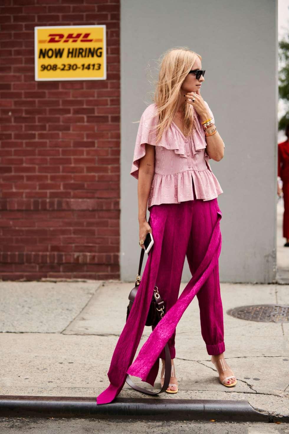 new-york-fashion-week-street-style-spring-2019-day-2-52