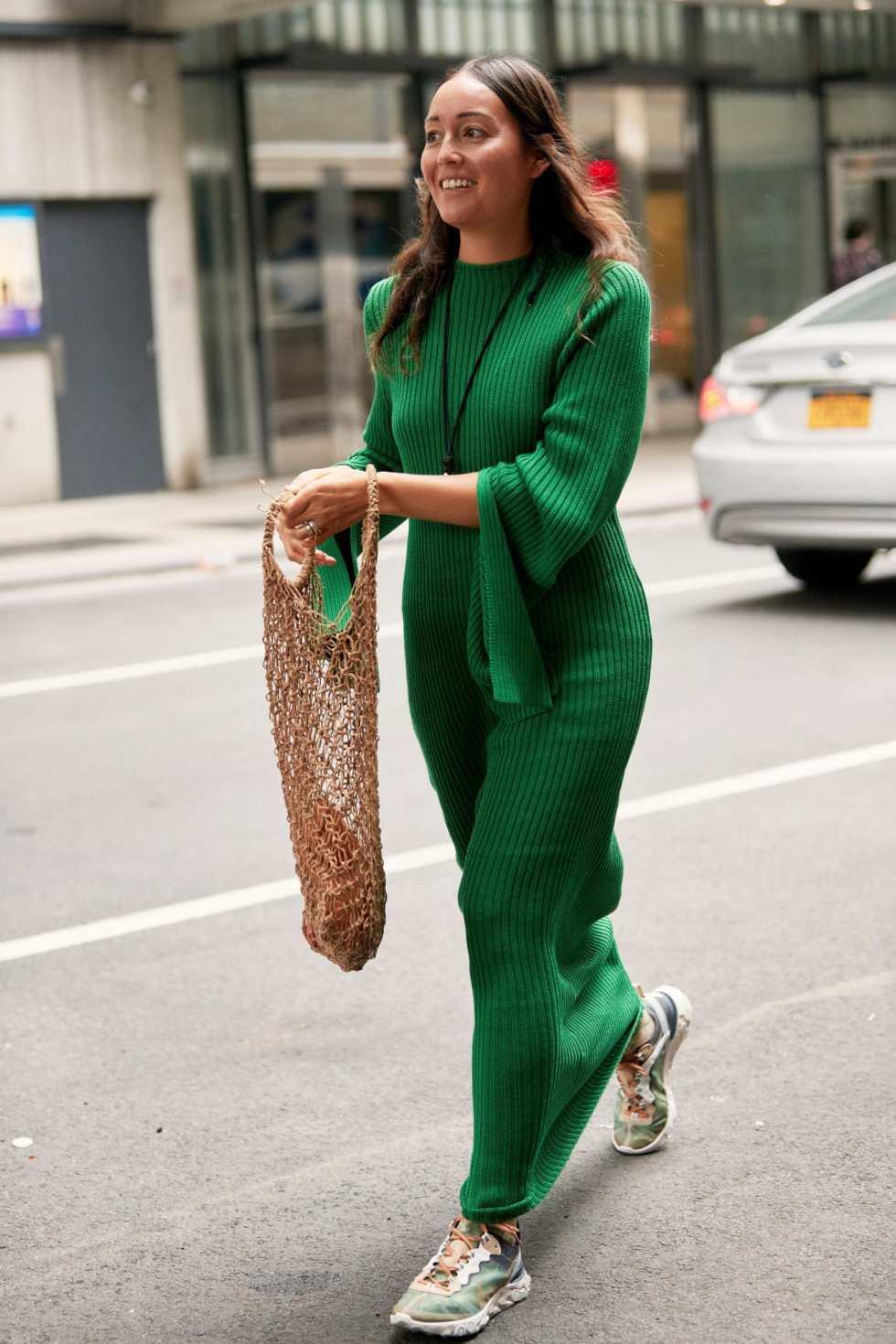 new-york-fashion-week-street-style-spring-2019-day-2-60