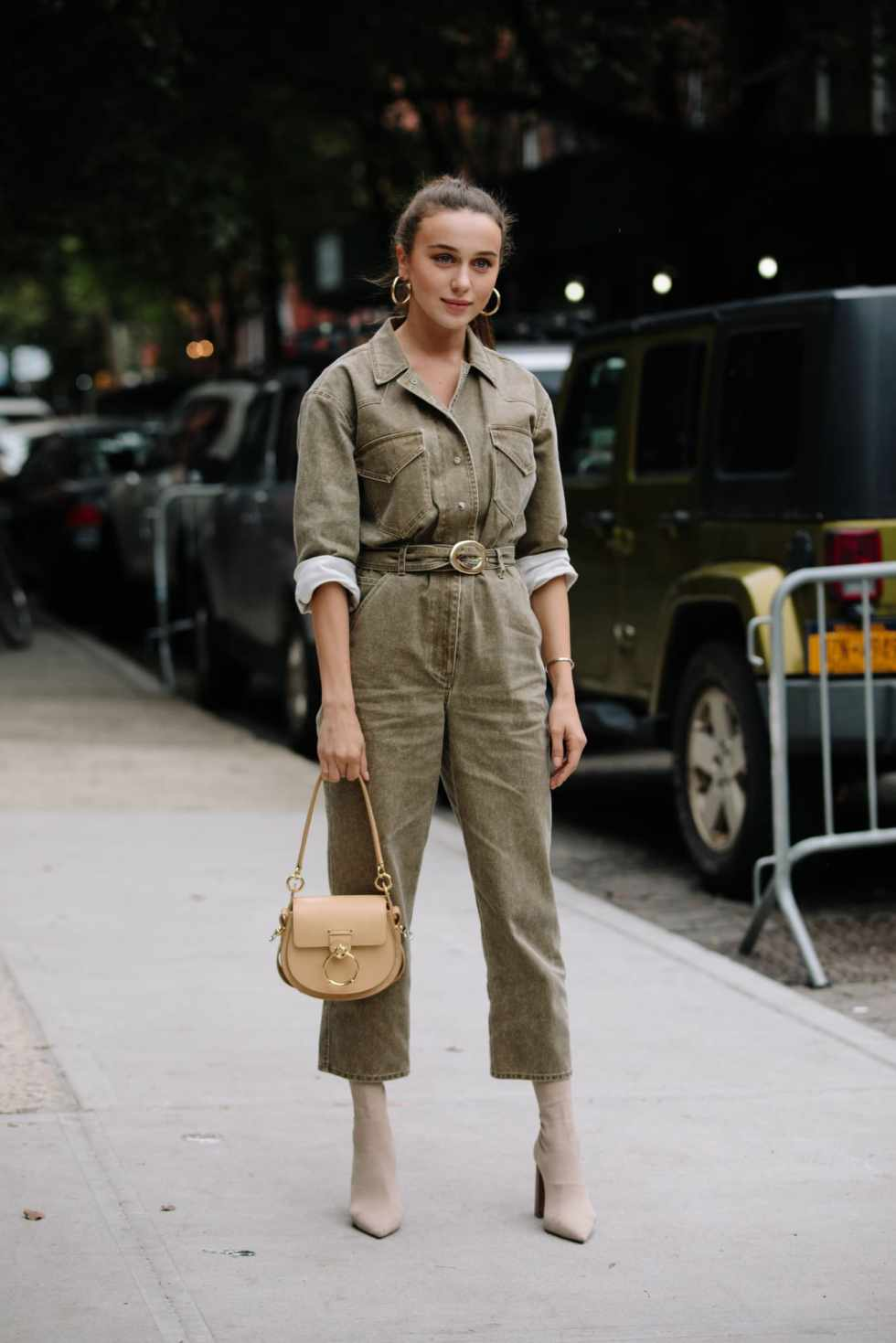 new-york-fashion-week-street-style-spring-2019-day-3-10