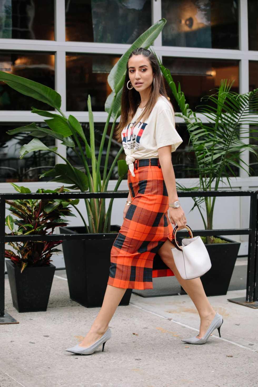 new-york-fashion-week-street-style-spring-2019-day-3-22