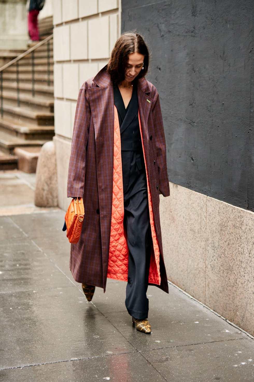 new-york-fashion-week-street-style-spring-2019-day-4-35