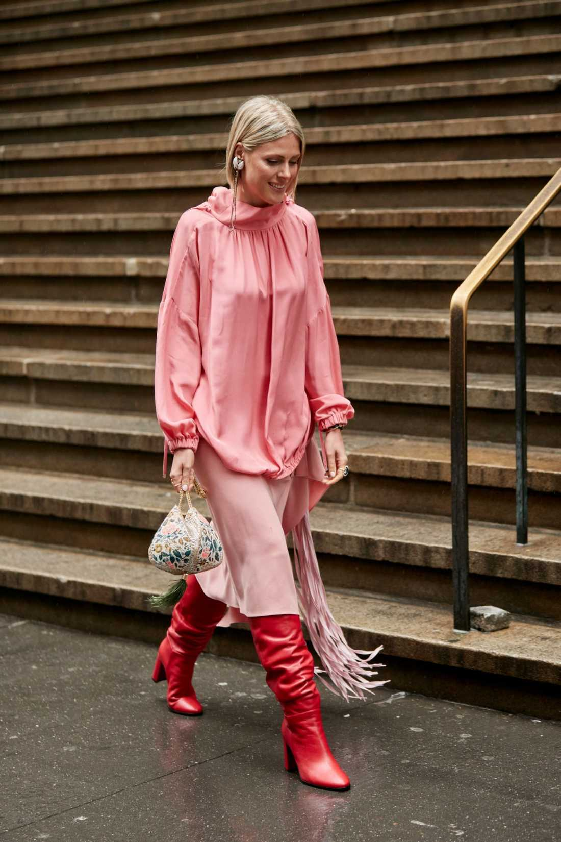 new-york-fashion-week-street-style-spring-2019-day-4-37