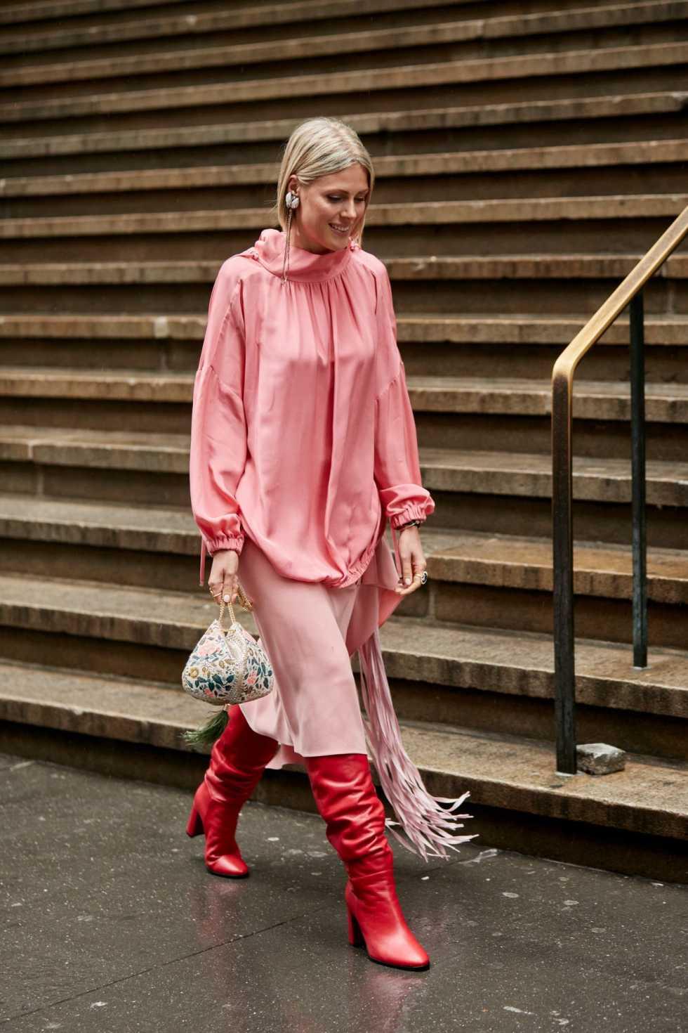 new-york-fashion-week-street-style-spring-2019-day-4-37
