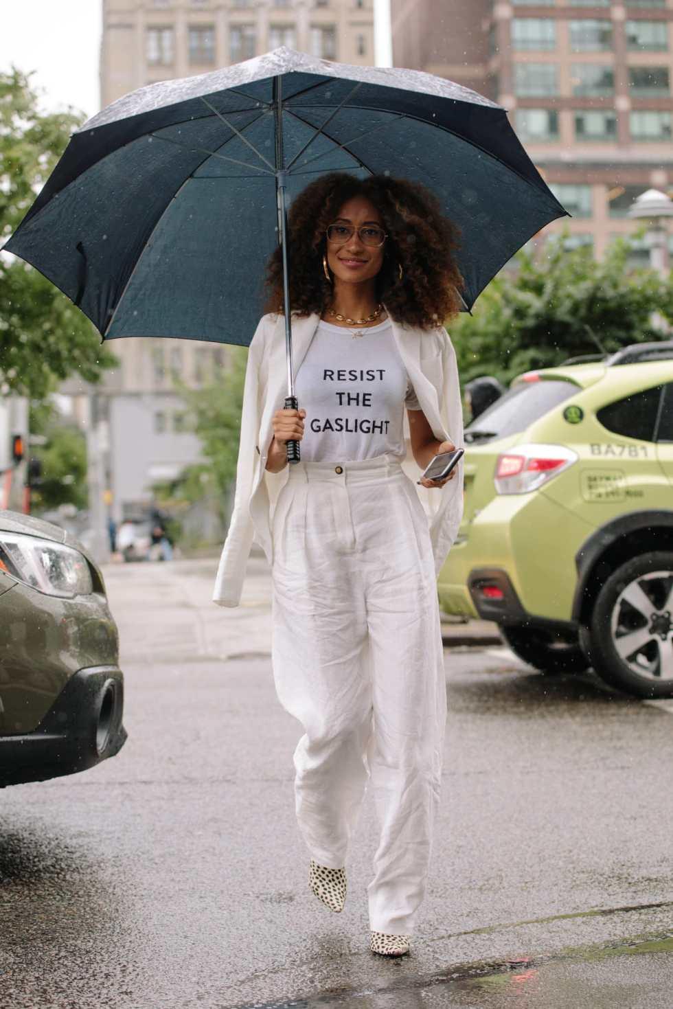 new-york-fashion-week-street-style-spring-2019-day-4-9