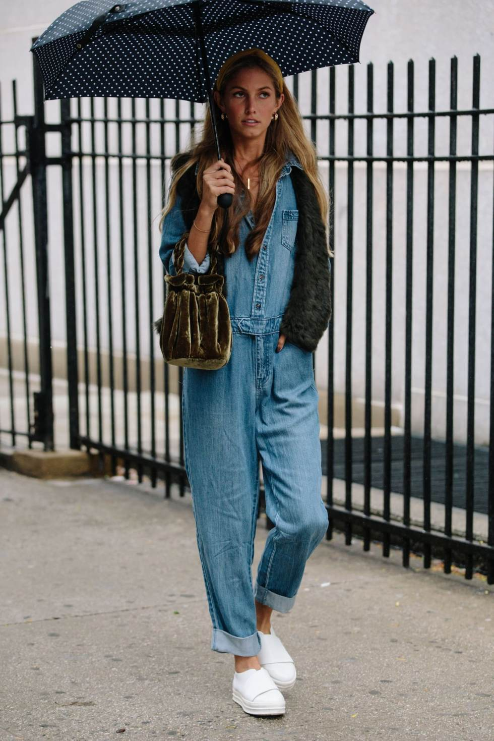 new-york-fashion-week-street-style-spring-2019-day-5-13