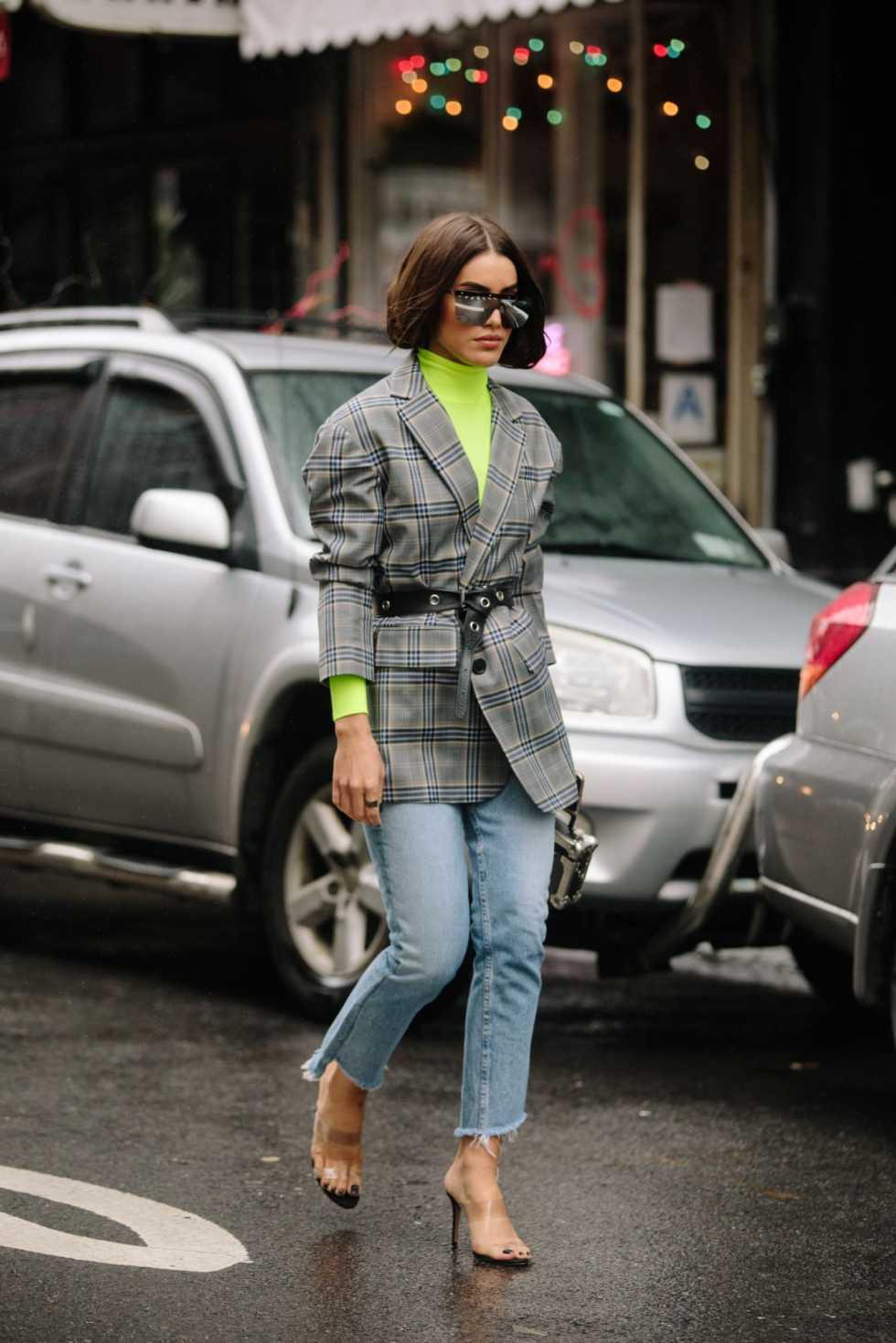 new-york-fashion-week-street-style-spring-2019-day-5-2