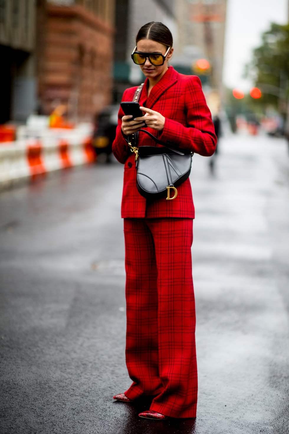new-york-fashion-week-street-style-spring-2019-day-5-27
