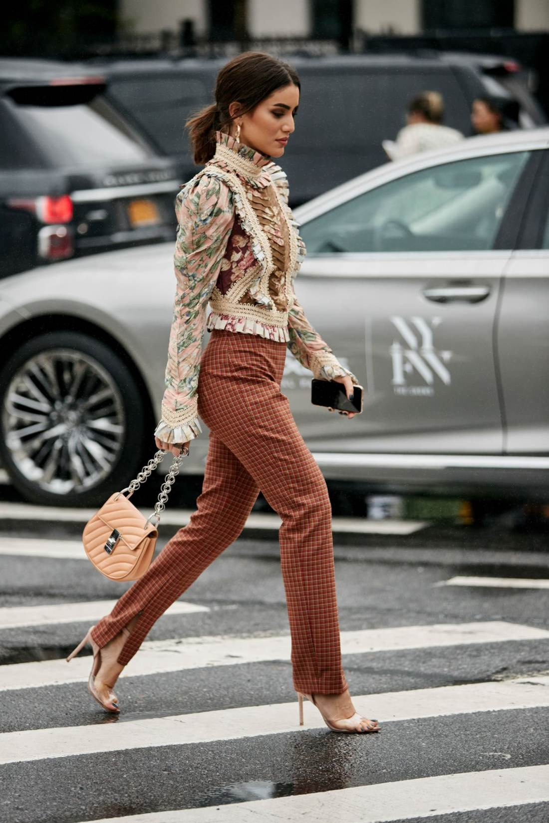 new-york-fashion-week-street-style-spring-2019-day-5-40