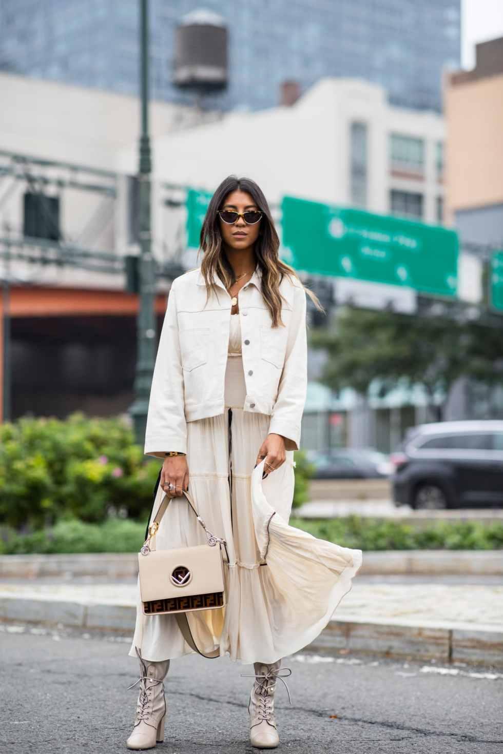 new-york-fashion-week-street-style-spring-2019-day-6-32