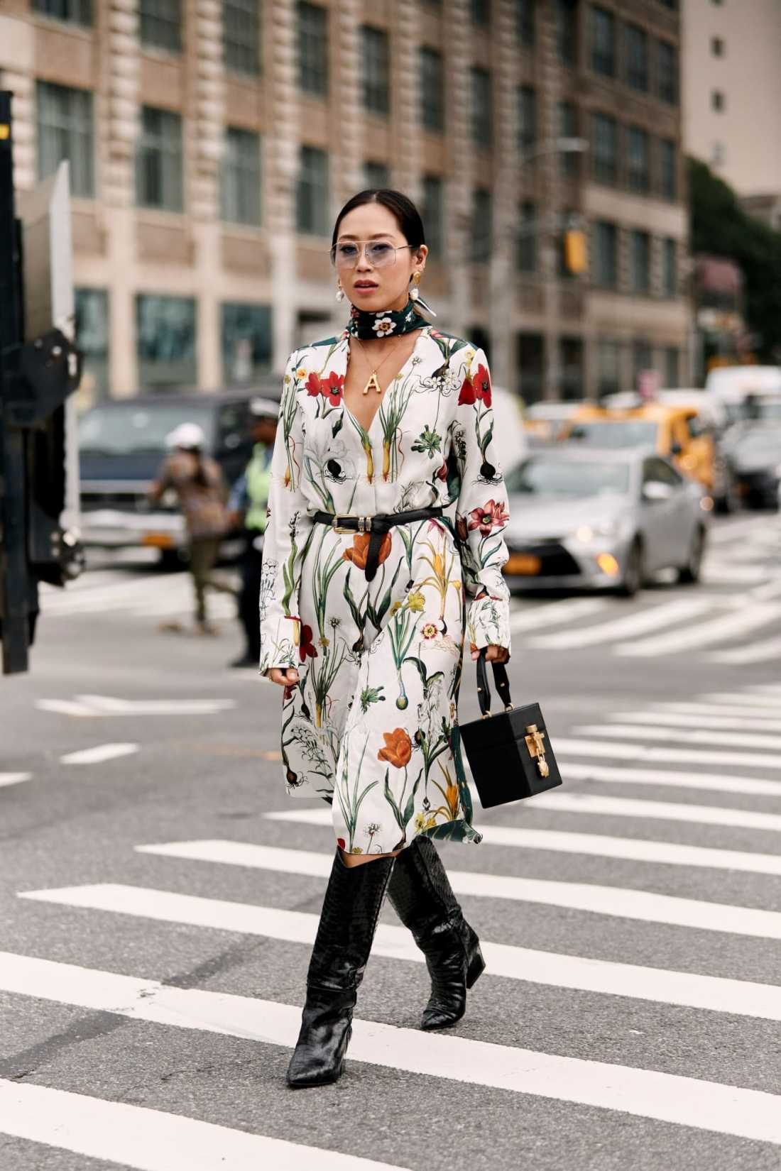 new-york-fashion-week-street-style-spring-2019-day-6-39