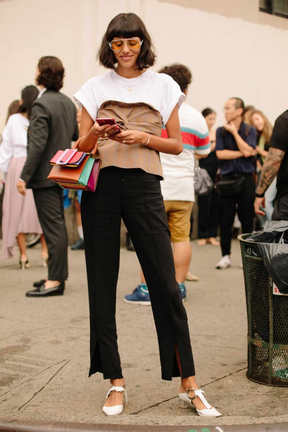 new-york-fashion-week-street-style-spring-2019-day-7-11