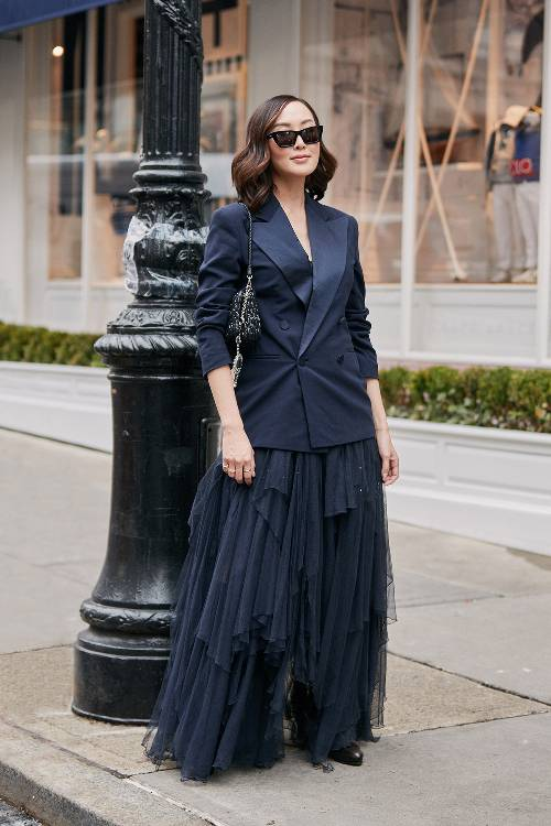 new-york-fashion-week-street-style-fall-2019-277177-1549653288655-image.500x0c