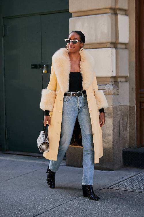 new-york-fashion-week-street-style-fall-2019-277177-1549863697223-image.500x0c